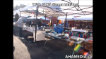 1 AHA MEDIA at 17th DTES Street Market at 501 Powell St in Vancouver on Nov 21, 2015 (28)