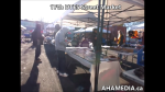 1 AHA MEDIA at 17th DTES Street Market at 501 Powell St in Vancouver on Nov 21, 2015 (29)