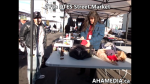 1 AHA MEDIA at 17th DTES Street Market at 501 Powell St in Vancouver on Nov 21, 2015 (3)