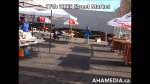 1 AHA MEDIA at 17th DTES Street Market at 501 Powell St in Vancouver on Nov 21, 2015 (31)