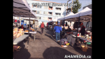 1 AHA MEDIA at 17th DTES Street Market at 501 Powell St in Vancouver on Nov 21, 2015 (33)