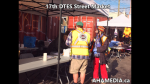 1 AHA MEDIA at 17th DTES Street Market at 501 Powell St in Vancouver on Nov 21, 2015 (34)