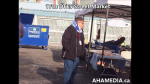 1 AHA MEDIA at 17th DTES Street Market at 501 Powell St in Vancouver on Nov 21, 2015 (35)