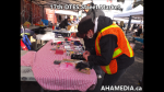 1 AHA MEDIA at 17th DTES Street Market at 501 Powell St in Vancouver on Nov 21, 2015 (36)