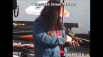 1 AHA MEDIA at 17th DTES Street Market at 501 Powell St in Vancouver on Nov 21, 2015 (37)