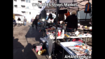 1 AHA MEDIA at 17th DTES Street Market at 501 Powell St in Vancouver on Nov 21, 2015 (4)