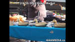 1 AHA MEDIA at 17th DTES Street Market at 501 Powell St in Vancouver on Nov 21, 2015 (41)