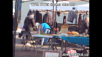1 AHA MEDIA at 17th DTES Street Market at 501 Powell St in Vancouver on Nov 21, 2015 (42)