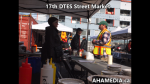 1 AHA MEDIA at 17th DTES Street Market at 501 Powell St in Vancouver on Nov 21, 2015 (43)