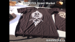 1 AHA MEDIA at 17th DTES Street Market at 501 Powell St in Vancouver on Nov 21, 2015 (45)