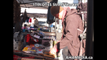 1 AHA MEDIA at 17th DTES Street Market at 501 Powell St in Vancouver on Nov 21, 2015 (47)