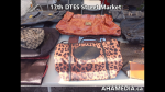 1 AHA MEDIA at 17th DTES Street Market at 501 Powell St in Vancouver on Nov 21, 2015 (48)