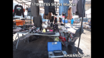 1 AHA MEDIA at 17th DTES Street Market at 501 Powell St in Vancouver on Nov 21, 2015 (49)