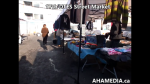 1 AHA MEDIA at 17th DTES Street Market at 501 Powell St in Vancouver on Nov 21, 2015 (5)