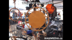 1 AHA MEDIA at 17th DTES Street Market at 501 Powell St in Vancouver on Nov 21, 2015 (52)