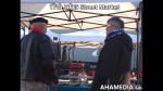 1 AHA MEDIA at 17th DTES Street Market at 501 Powell St in Vancouver on Nov 21, 2015 (53)