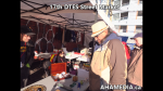 1 AHA MEDIA at 17th DTES Street Market at 501 Powell St in Vancouver on Nov 21, 2015 (56)