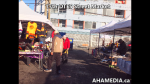 1 AHA MEDIA at 17th DTES Street Market at 501 Powell St in Vancouver on Nov 21, 2015 (57)