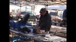 1 AHA MEDIA at 17th DTES Street Market at 501 Powell St in Vancouver on Nov 21, 2015 (58)
