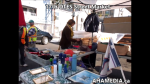 1 AHA MEDIA at 17th DTES Street Market at 501 Powell St in Vancouver on Nov 21, 2015 (6)