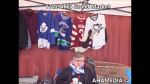 1 AHA MEDIA at 17th DTES Street Market at 501 Powell St in Vancouver on Nov 21, 2015 (63)