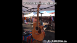 1 AHA MEDIA at 17th DTES Street Market at 501 Powell St in Vancouver on Nov 21, 2015 (64)