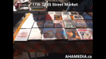 1 AHA MEDIA at 17th DTES Street Market at 501 Powell St in Vancouver on Nov 21, 2015 (65)