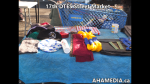 1 AHA MEDIA at 17th DTES Street Market at 501 Powell St in Vancouver on Nov 21, 2015 (69)
