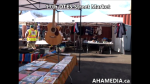 1 AHA MEDIA at 17th DTES Street Market at 501 Powell St in Vancouver on Nov 21, 2015 (7)
