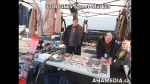 1 AHA MEDIA at 17th DTES Street Market at 501 Powell St in Vancouver on Nov 21, 2015 (70)