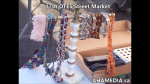 1 AHA MEDIA at 17th DTES Street Market at 501 Powell St in Vancouver on Nov 21, 2015 (72)