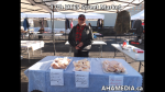 1 AHA MEDIA at 17th DTES Street Market at 501 Powell St in Vancouver on Nov 21, 2015 (73)