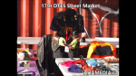 1 AHA MEDIA at 17th DTES Street Market at 501 Powell St in Vancouver on Nov 21, 2015 (74)