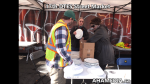 1 AHA MEDIA at 17th DTES Street Market at 501 Powell St in Vancouver on Nov 21, 2015 (75)
