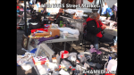 1 AHA MEDIA at 17th DTES Street Market at 501 Powell St in Vancouver on Nov 21, 2015 (83)