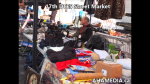 1 AHA MEDIA at 17th DTES Street Market at 501 Powell St in Vancouver on Nov 21, 2015 (84)