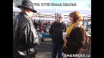 1 AHA MEDIA at 17th DTES Street Market at 501 Powell St in Vancouver on Nov 21, 2015 (85)