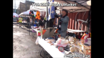 1 AHA MEDIA at 17th DTES Street Market at 501 Powell St in Vancouver on Nov 21, 2015 (9)