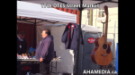 1 AHA MEDIA at 17th DTES Street Market at 501 Powell St in Vancouver on Nov 21, 2015 (91)