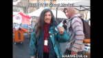 1 AHA MEDIA at 18th DTES Street Market at 501 Powell St in Vancouver on Nov 28 2015 (1)