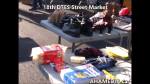 1 AHA MEDIA at 18th DTES Street Market at 501 Powell St in Vancouver on Nov 28 2015 (10)