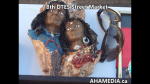 1 AHA MEDIA at 18th DTES Street Market at 501 Powell St in Vancouver on Nov 28 2015 (101)