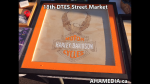 1 AHA MEDIA at 18th DTES Street Market at 501 Powell St in Vancouver on Nov 28 2015 (102)