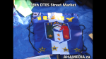 1 AHA MEDIA at 18th DTES Street Market at 501 Powell St in Vancouver on Nov 28 2015 (104)