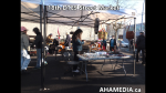 1 AHA MEDIA at 18th DTES Street Market at 501 Powell St in Vancouver on Nov 28 2015 (107)