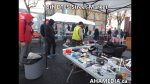 1 AHA MEDIA at 18th DTES Street Market at 501 Powell St in Vancouver on Nov 28 2015 (108)