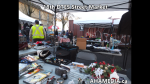 1 AHA MEDIA at 18th DTES Street Market at 501 Powell St in Vancouver on Nov 28 2015 (109)