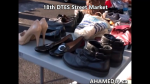 1 AHA MEDIA at 18th DTES Street Market at 501 Powell St in Vancouver on Nov 28 2015 (11)