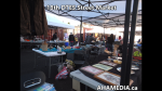 1 AHA MEDIA at 18th DTES Street Market at 501 Powell St in Vancouver on Nov 28 2015 (110)