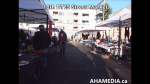 1 AHA MEDIA at 18th DTES Street Market at 501 Powell St in Vancouver on Nov 28 2015 (111)